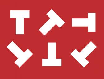 logo_fill_thumb