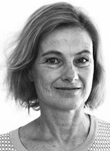 Anette Katzmann