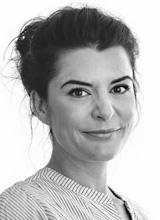 Kate Kjølby