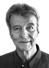 Ole Hinsch