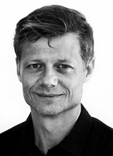 Thomas Magnussen